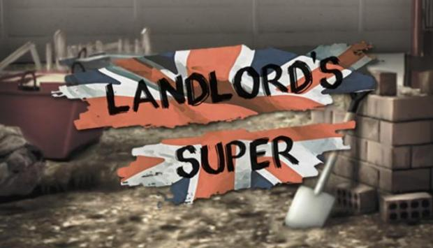 Landlord's Super Free Download