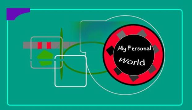 My Personal World Free Download