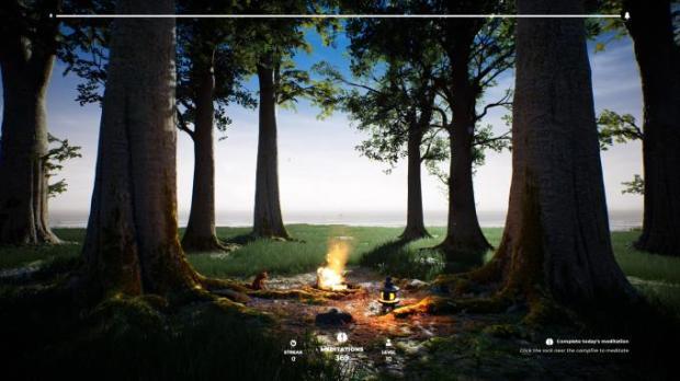 PLAYNE : The Meditation Game Torrent Download