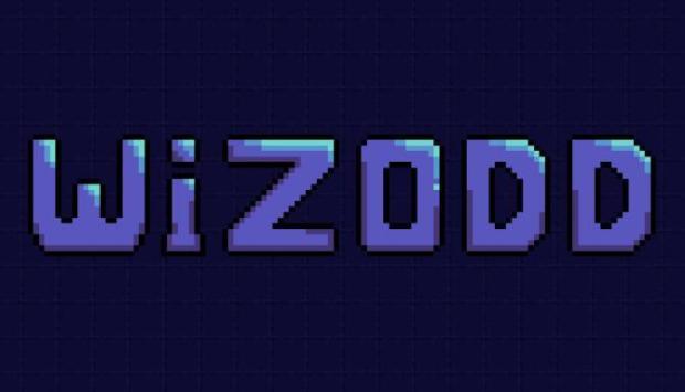 Wizodd Free Download