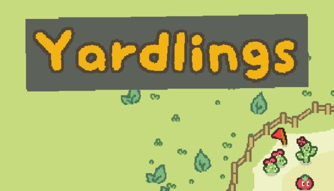 Yardlings Free Download