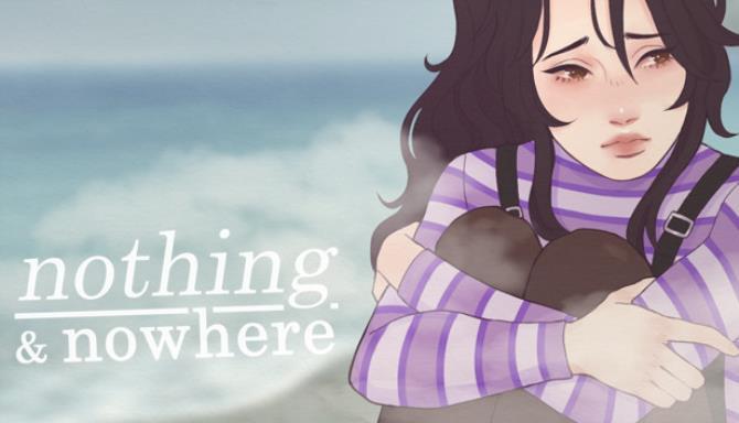 hiçbir şey & hiçbir yerde Ücretsiz İndir