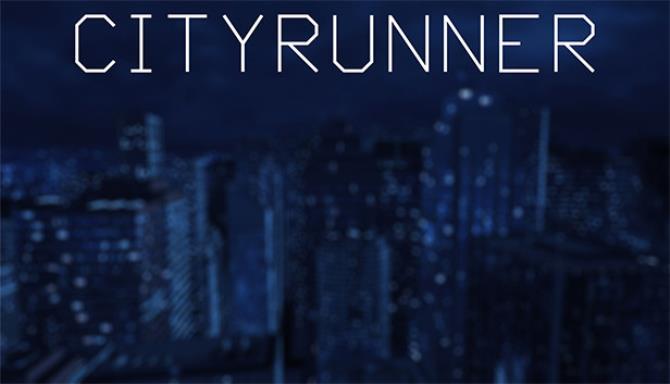 CityRunner Ücretsiz İndir
