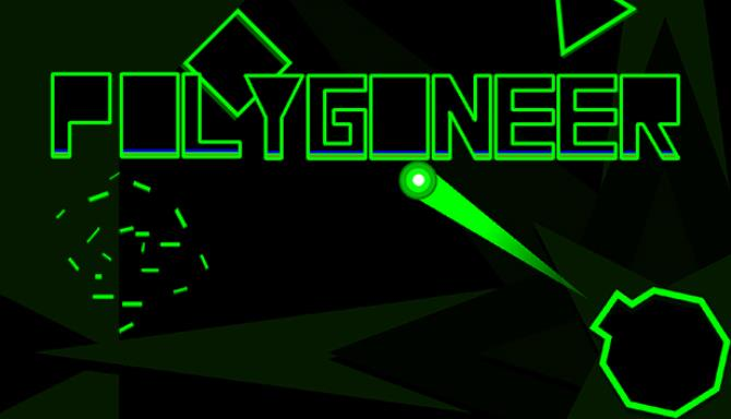 Polygoneer Ücretsiz İndir