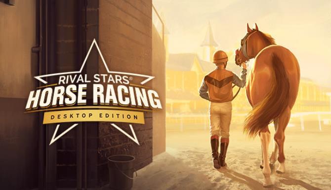 Rakip Yıldız At Yarışı: Masaüstü Sürümü Ücretsiz İndir