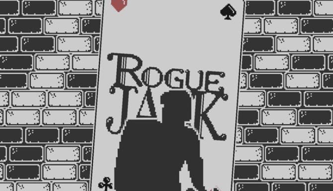 RogueJack: Roguelike Blackjack Ücretsiz İndir