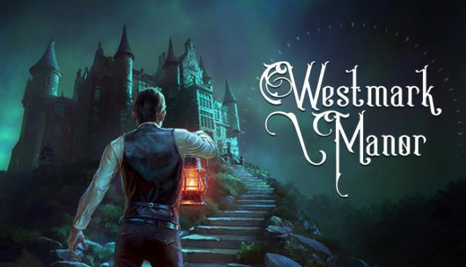 Westmark Manor Ücretsiz İndir