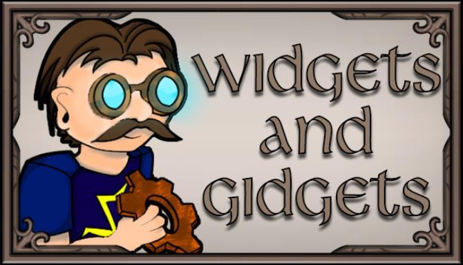 Widget'lar ve Kılavuzlar Ücretsiz İndir