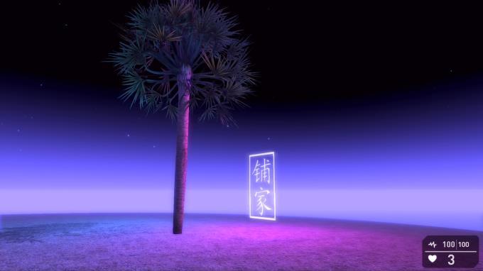 Florida Simulator 1986 Torrent İndir