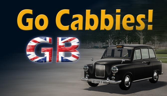 Go Cabbies! GB Ücretsiz İndir