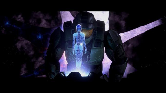 Halo 3 Torrent İndir