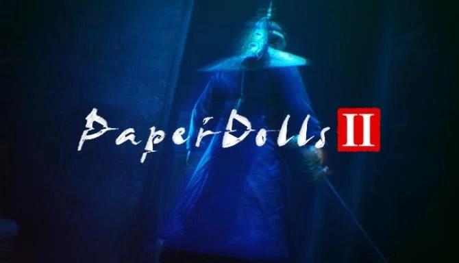 Paper Dolls 2 Bedava İndir