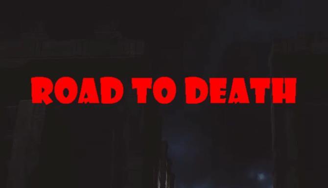 Ölüm Yolu Ücretsiz İndir