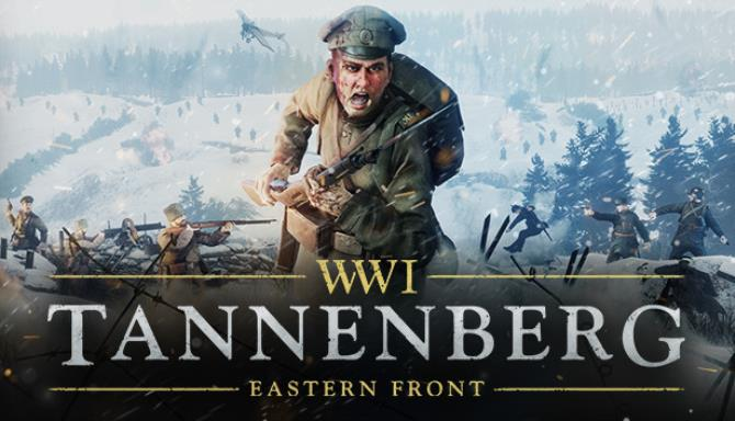 Tannenberg Ücretsiz İndir