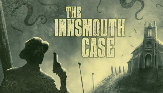 Innsmouth Kasası Ücretsiz İndir