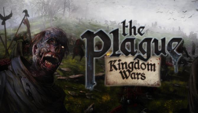 Veba: Krallık Savaşları Ücretsiz İndir