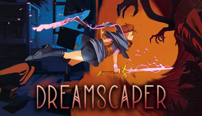 Dreamscaper Ücretsiz İndirme