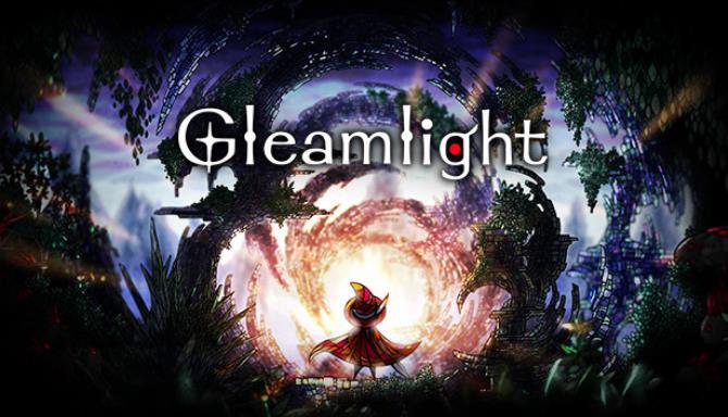 Gleamlight Ücretsiz İndirme