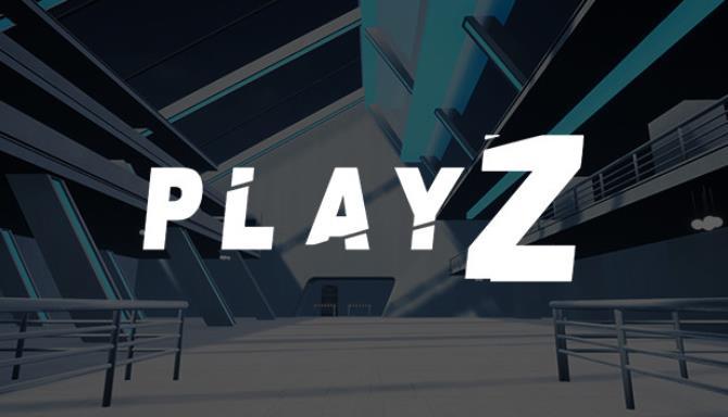 PlayZ Ücretsiz İndir
