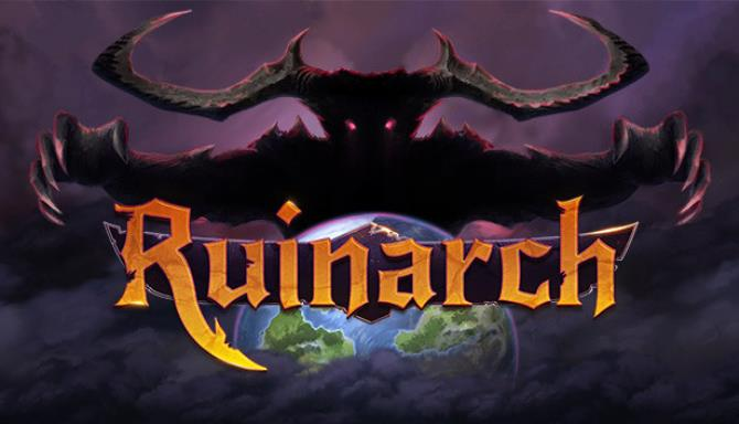 Ruinarch Ücretsiz İndirme