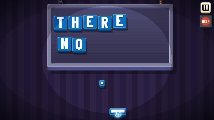 Oyun Yok: Yanlış Boyut Torrent İndirme