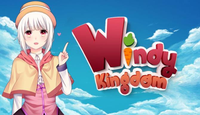 Windy Kingdom Ücretsiz İndirin