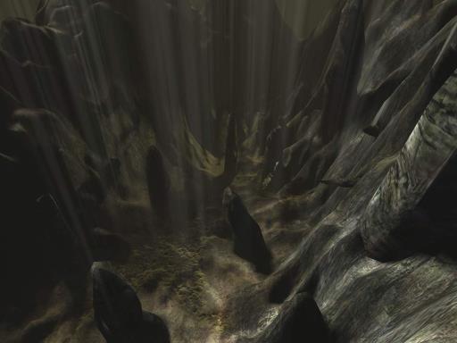 AquaNox 2: Revelation Torrent İndirme