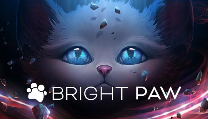 Bright Paw Ücretsiz İndirme