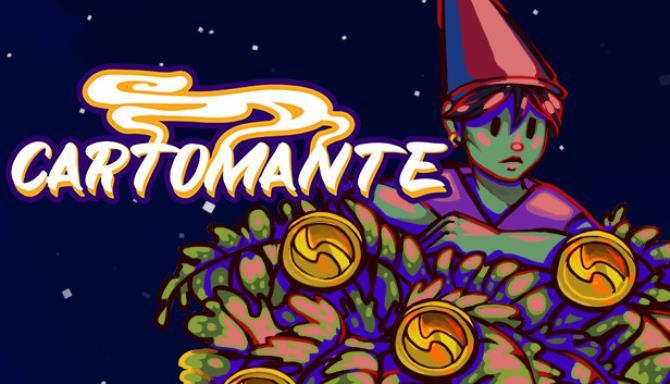 Cartomante - Fortune Teller Ücretsiz İndirme