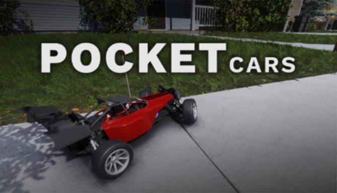 PocketCars Ücretsiz İndirme