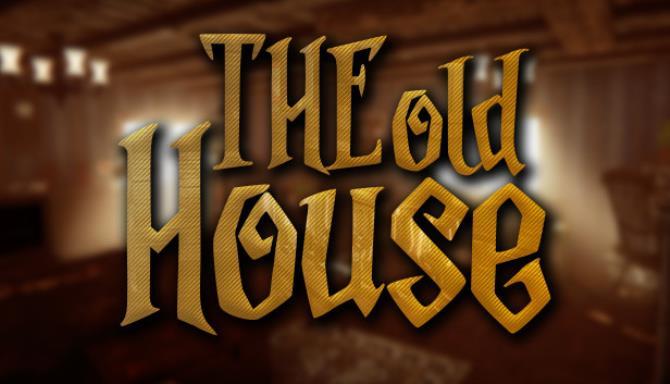 Eski Ev Ücretsiz İndirme