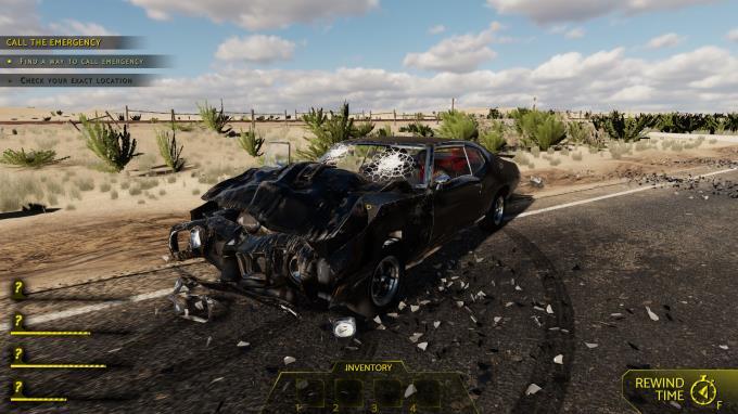 Kaza Torrent İndirmesi