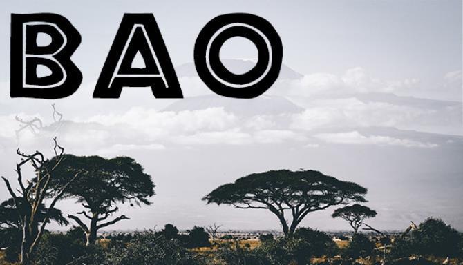 BAO Ücretsiz İndirme