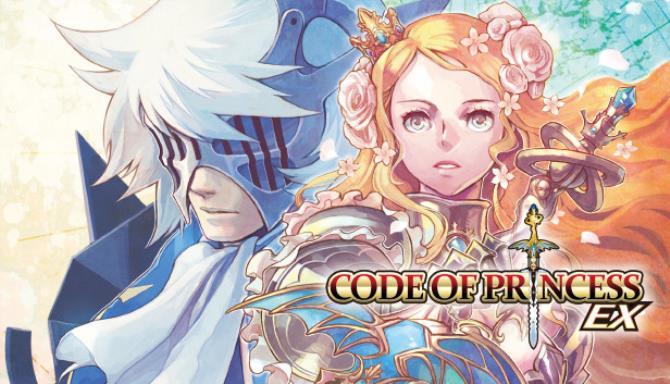 Princess EX Kodu Ücretsiz İndirme