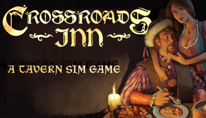 Crossroads Inn Anniversary Edition Ücretsiz İndir
