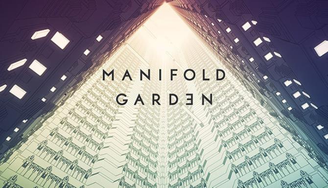 Manifold Garden Ücretsiz İndirme