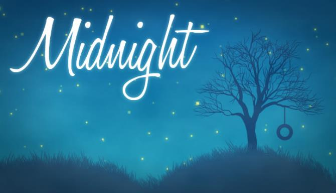 Gece Yarısı Ücretsiz İndirme