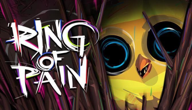 Ring of Pain Ücretsiz İndirin