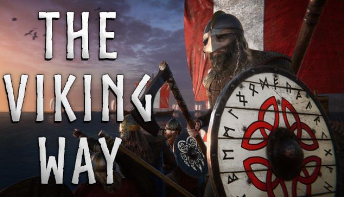 Viking Yolu Ücretsiz İndirme