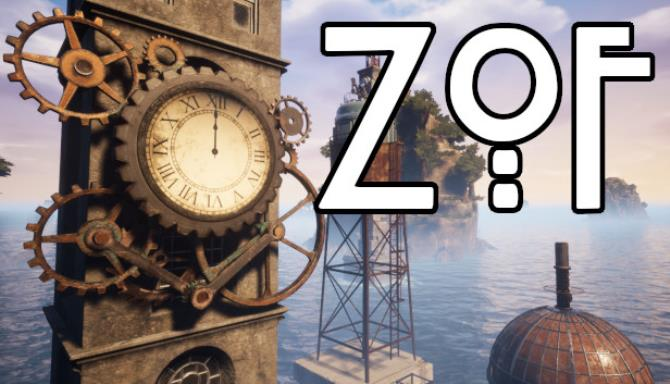 Zof Free Download