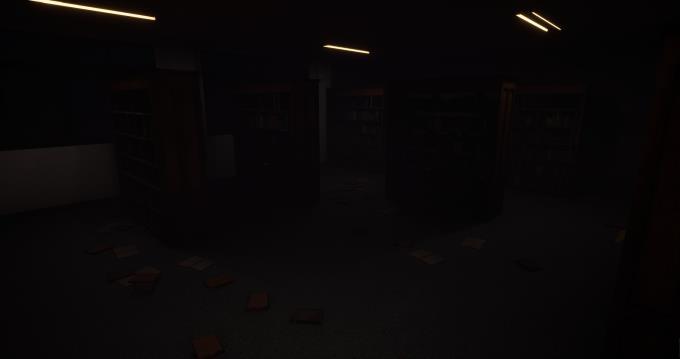 Escape PC Crack