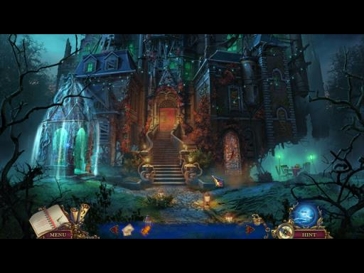 Whispered Secrets: Morbid Obsession Collector's Edition Torrent Download