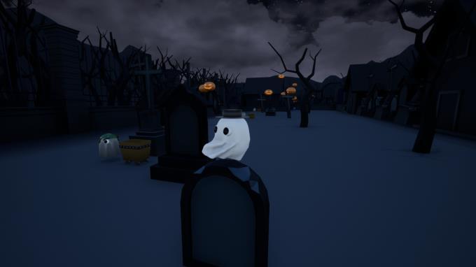 Saving Ghost Torrent Download