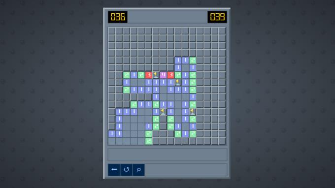 Minesweeper Ultimate Torrent Download