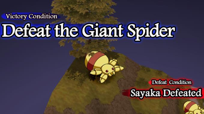 Onmyoji in the Otherworld: Sayaka's Story PC Crack