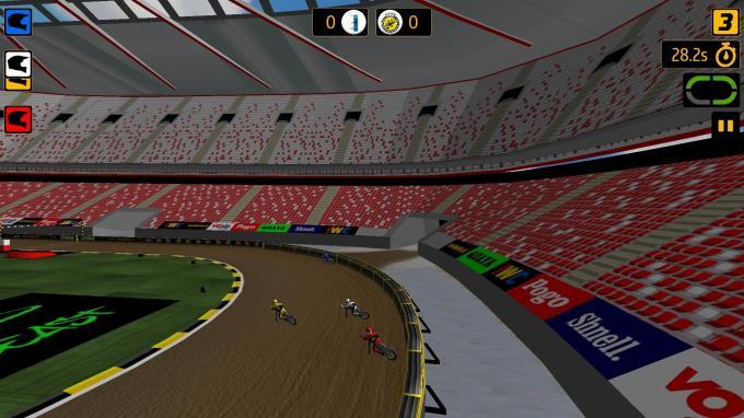 Speedway Challenge 2021 Torrent Download
