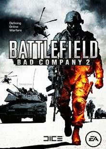 220px-battlefield_bad_company_2_cover-1118319