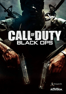 220px-cod_black_ops_cover-3254958