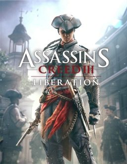 assassin27s_creed_iii_liberation_cover_art-3405647