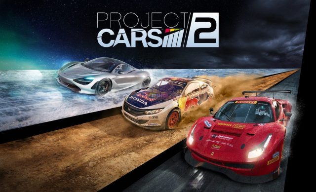 project-cars-2-pc-version-full-game-setup-free-download-6006546